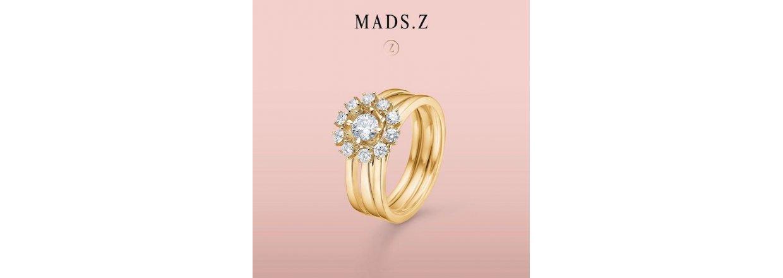 Summer Loving - MADS.Z