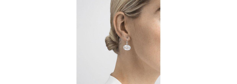 Oprydningssalg Georg Jensen - 40% rabat på udvalgte smykker