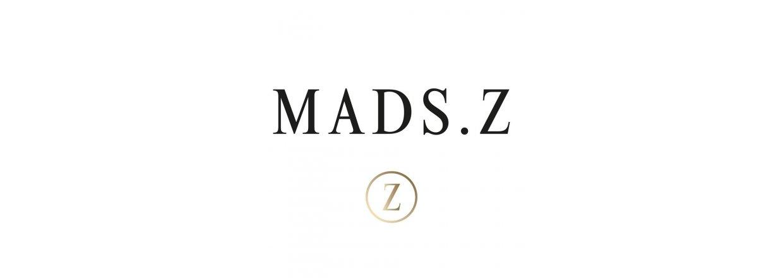 Nye smykker fra Mads Z