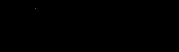 A. Madsen Guld - Sølv - Ure